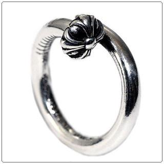 バブルガムリング(リング(指輪))