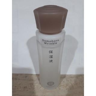 ドモホルンリンクル(ドモホルンリンクル)のドモホルンリンクル 保湿液(化粧水 / ローション)