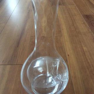 トウヨウササキガラス(東洋佐々木ガラス)のワインクーラー(テーブル用品)