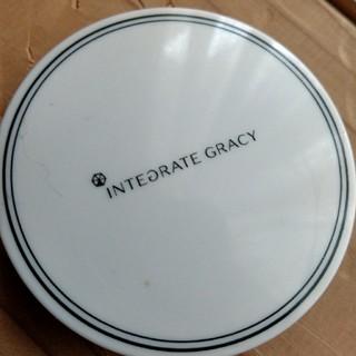 インテグレート(INTEGRATE)のインテグレード💖(フェイスパウダー)