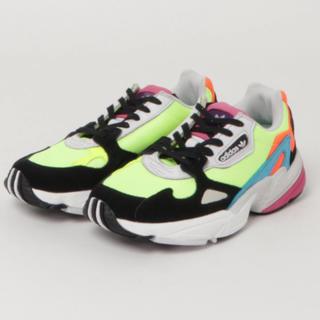 アディダス(adidas)のアディダス スニーカー 靴(スニーカー)