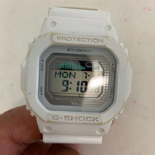 ロンハーマン(Ron Herman)のG-shock 腕時計 ロンハーマン 5600 casio RONHERMAN(腕時計(デジタル))
