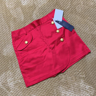 キャロウェイゴルフ(Callaway Golf)のキャロウェイ♪キュロット/パンツスカート(キュロット)