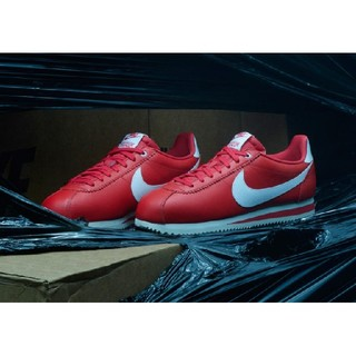 ナイキ(NIKE)のNike × Stranger Things Cortez qs  us9.5(スニーカー)