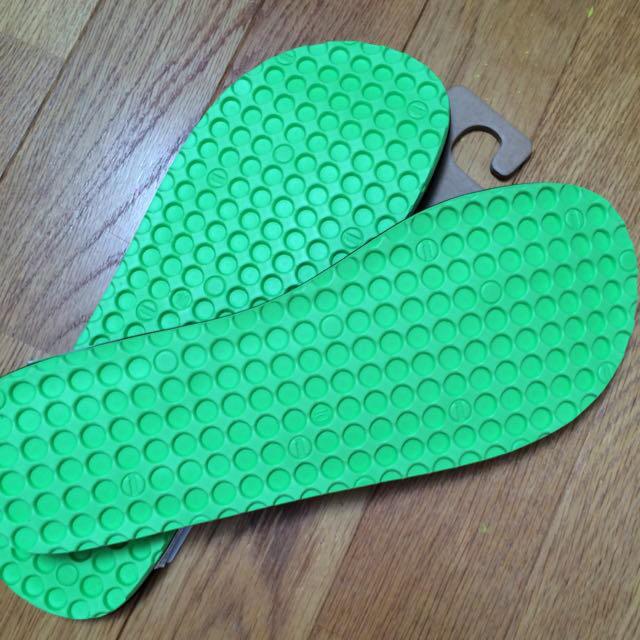 PUMA(プーマ)のPUMAビーチサンダル メンズの靴/シューズ(サンダル)の商品写真