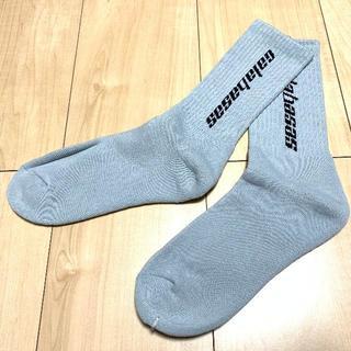 5f62bb79f445e2 シュプリーム 靴下(メンズ)の通販 1,000点以上   Supremeのメンズを買う ...