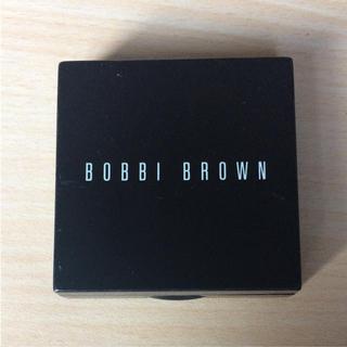 ボビイブラウン(BOBBI BROWN)のBOBBI BROWN ボビーブラウン シマーブリック(フェイスカラー)