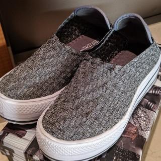 ズック 靴(スニーカー)