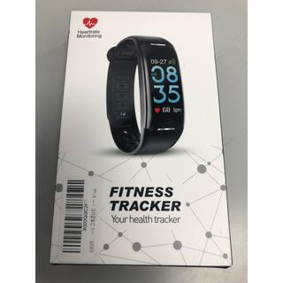 スマート心拍ブレスレット(Smart HRM Braclet)(腕時計(デジタル))