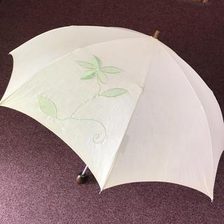 シビラ(Sybilla)の未使用 シビラ 日傘(傘)
