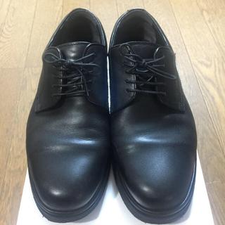 ホーキンス(HAWKINS)のホーキンス AIR LIGHT 革靴 ビジネスシューズ 25㎝(ドレス/ビジネス)