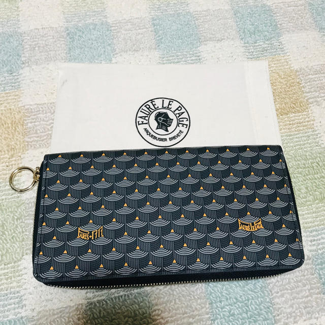 victorinox 時計 偽物 1400 - CHANEL - 財布の通販 by ゆみちゃん's shop|シャネルならラクマ