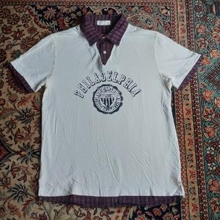 バックナンバー(BACK NUMBER)のTシャツ(M)(Tシャツ/カットソー(半袖/袖なし))