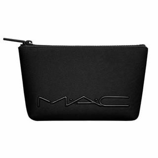 マック(MAC)のMAC◆ネオプレーン ポーチ(ポーチ)