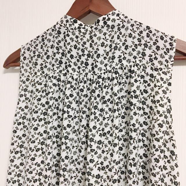 GU(ジーユー)のミーちゃま様専用です☆ レディースのトップス(シャツ/ブラウス(半袖/袖なし))の商品写真
