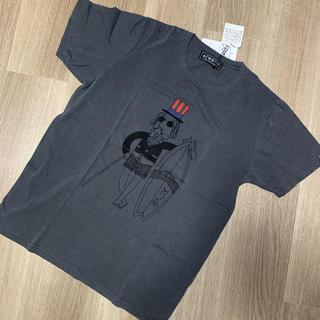 ロデオクラウンズワイドボウル(RODEO CROWNS WIDE BOWL)のRCWB★メンズTシャツ(Tシャツ/カットソー(半袖/袖なし))
