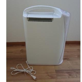 コロナ(コロナ)の【ゆー様専用】コロナ 衣類乾燥除湿機(衣類乾燥機)