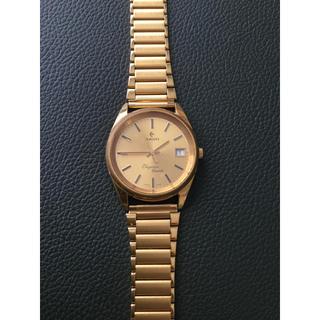 ラドー(RADO)のスイス時計【 RADO 】elegance vintage(腕時計(アナログ))