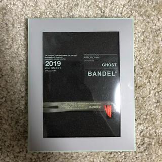 BANDEL バンデル ブレスレット(ブレスレット)