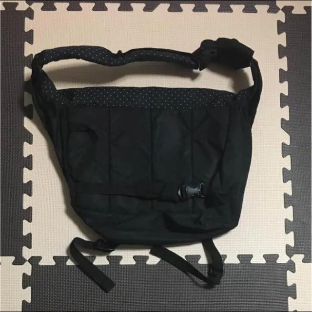 Columbia(コロンビア)のコロンビアバッグ メンズのバッグ(ショルダーバッグ)の商品写真