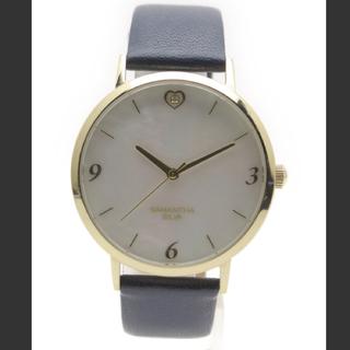サマンサシルヴァ(Samantha Silva)のサマンサシルヴァ 腕時計(腕時計)