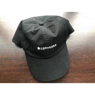 コンバース(CONVERSE)のCONVERSE キャップ(キャップ)