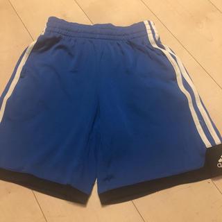 アディダス(adidas)のアディダス 8歳用 サッカーパンツ(パンツ/スパッツ)