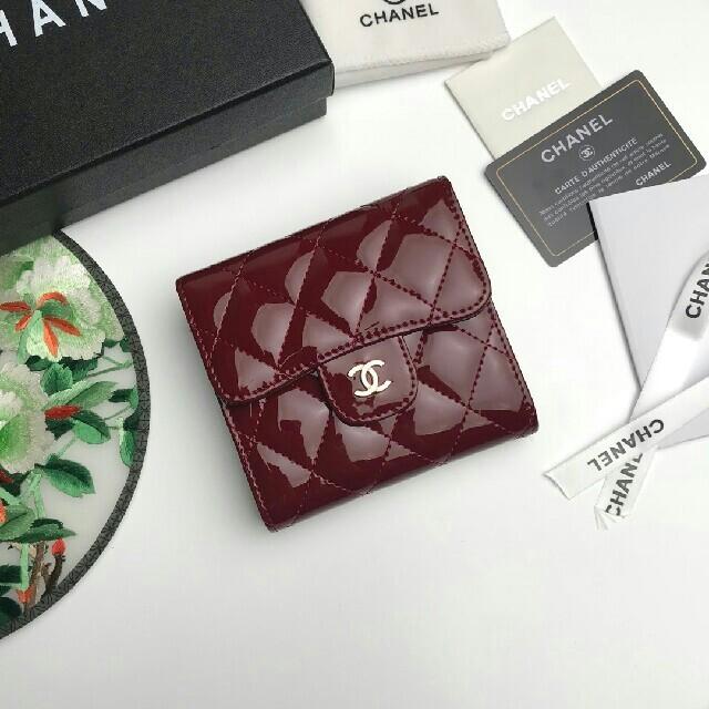 時計 偽物 保証書 au 、 CHANEL - シャネル 財布 CHANELの通販 by ヒキラ's shop|シャネルならラクマ