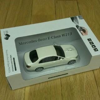 BMW - メルセデスベンツ Eクラス 無線マウス 新品未使用