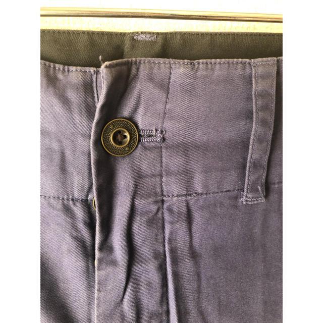 Ralph Lauren(ラルフローレン)のラルフローレン ワイドパンツ レディースのパンツ(カジュアルパンツ)の商品写真