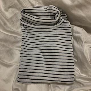 ローリーズファーム(LOWRYS FARM)のトップス(Tシャツ(長袖/七分))
