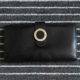 ブルガリ(BVLGARI)の【正規品】ブルガリ 長財布(長財布)