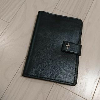 ジェイダ(GYDA)のGYDA ノベルティ 手帳(ノベルティグッズ)