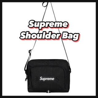 シュプリーム(Supreme)の19ss Shoulder Bag(ショルダーバッグ)