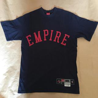 EMPIRE エンパイア Tシャツ