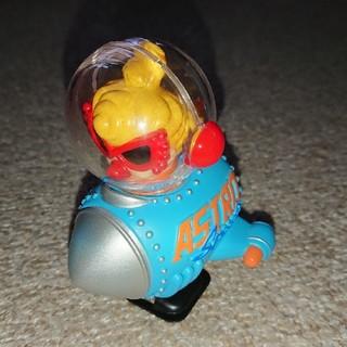ヒステリックミニ(HYSTERIC MINI)のヒスミニ ぜんまい式おもちゃ(キャラクターグッズ)