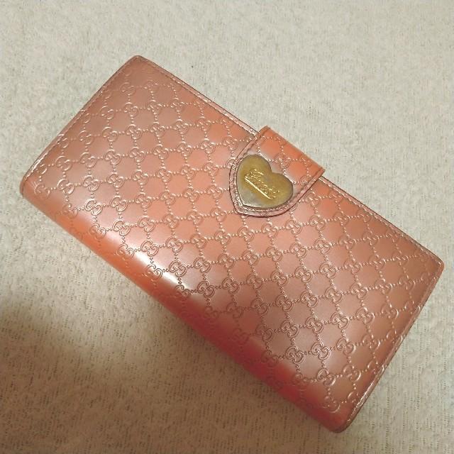 財布 激安 サイト kpi | Gucci - GUCCI グッチ 財布の通販 by もか's shop|グッチならラクマ
