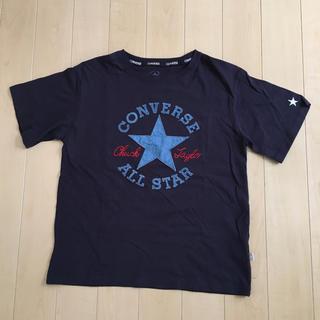 コンバース(CONVERSE)の値下げ💕CONVERSE. Tシャツ💕Mサイズ(Tシャツ/カットソー)
