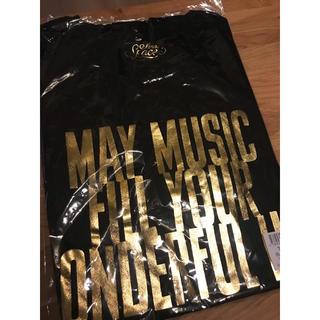 安室奈美恵♡XL♡25th Tシャツ(Tシャツ(半袖/袖なし))