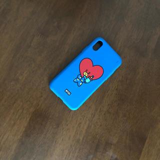 ボウダンショウネンダン(防弾少年団(BTS))のBTS(iPhoneケース)