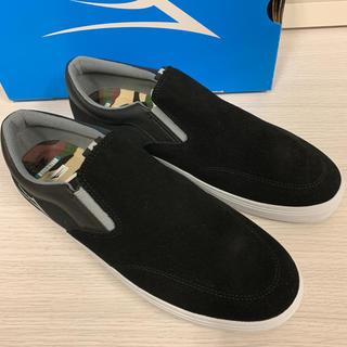 ラカイリミテッドフットウェア(LAKAI LIMITED FOOTWEAR)の新品 LAKAI ラカイ OWEN オーウェン 靴 スニーカー スケボー(スニーカー)