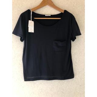 ミナペルホネン(mina perhonen)のミナペルホネン  専用(Tシャツ(半袖/袖なし))
