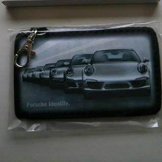 ポルシェ(Porsche)のポルシェ モバイル フォン ケース(モバイルケース/カバー)