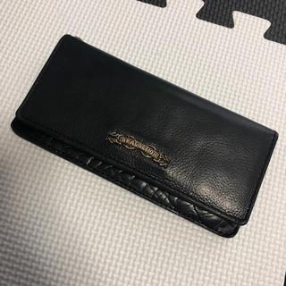 ディールデザイン(DEAL DESIGN)のDEAL DESIGN 長財布(長財布)
