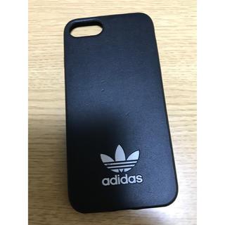 アディダス(adidas)のadidas original スマホケース(iPhoneケース)