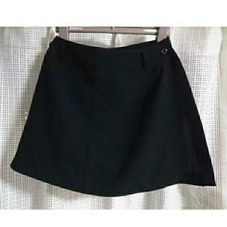 スコットクラブ(SCOT CLUB)のSCOT CLUBのスカート風ショートパンツ(その他)
