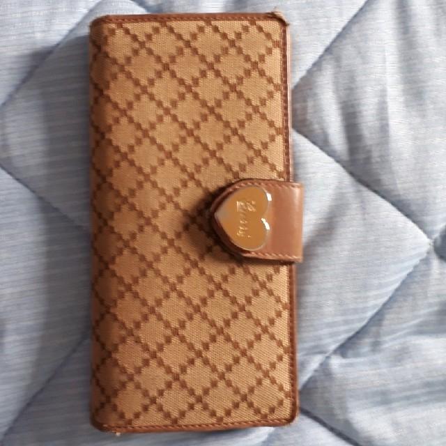 Gucci - GUCCI 長財布の通販 by でこぽん's shop|グッチならラクマ