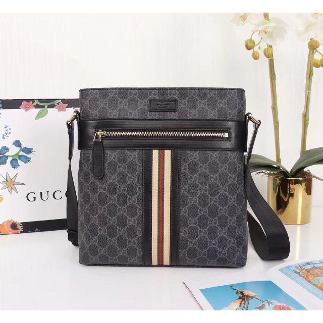 zara バッグ 激安アマゾン 、 Gucci - グッチ GUCCI メンズ ショルダーバッグ メッセンジャーバッグの通販 by 亜希子's shop|グッチならラクマ
