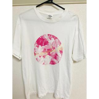 ノギザカフォーティーシックス(乃木坂46)の乃木坂46Tシャツ(Tシャツ/カットソー(半袖/袖なし))