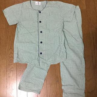 ワコール(Wacoal)のワコール 夏用パジャマ 130cm(パジャマ)